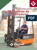 DVD.018portugues