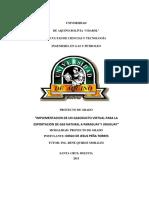 283375047-Gasoducto-Virtual-Desde-Bolivia-a-Paraguay.docx