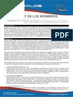 LA LEY DE LOS MIEMBROS.pdf