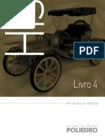 História 4.pdf