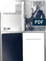 Conversaciones_con_Mies_Van_Der_Rohe_PDF.pdf