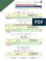 inecuacionesejercicios.pdf