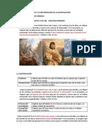 Parabola de La oveja Perdida.docx