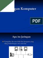 20100325_Basic