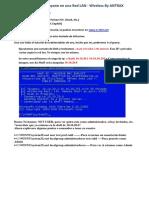 Ejecutar_un_Troyano_en_u_a_RedLAN_-_Wireless_By_ANTRAX.pdf