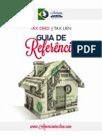 Tax Lien Tax Deed Ultimate Guide PORT