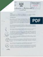 PLAN 2 Plan Operativo Institucional 2013 2013