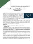 Páginas Desde45296995 Articulo CIER Azufre Corrosivo Transform Ad Or