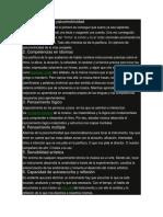 12 motivos para estudiar musica.docx