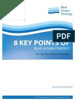 8-key-points-of-bos-ebook.pdf