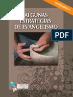 DEM EVG4 Algunas Estrategias de Evangelismo.es