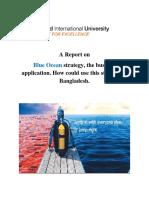 Blueoceanstrategy 150727193046 Lva1 App6891