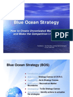 blueoceanstrategy-100403005918-phpapp02