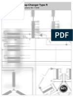 CTBC MR Tipo R.pdf
