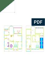 3CEB_Camcam_FloorPlanComplete.pdf
