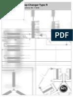 Pdf distribution transformer