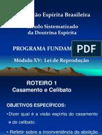 1_Casamento_e_Celibato_[-].ppt