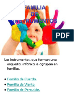 CLASE PARA NIÑOS DE INICIAL