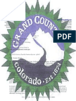 Letter of Support-Grand County Housing Authority