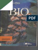 145105120-Bio-2-Sonia-Lopes
