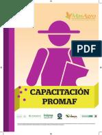 Manejo de rastrojo.pdf