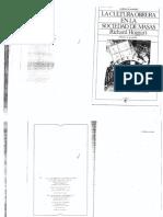110421517-Hoggart-La-Cultura-Obrera-en-La-Sociedad-de-Masas-cap-I.pdf