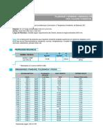 catalogo planchas de fierro - Ilovepdf Merged Copy 1