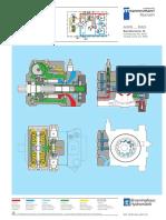 A4VG-40-56-DAD.pdf