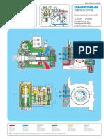 A4VG-40-56-DWD.pdf