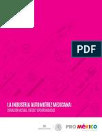 la-industria-automotriz-mexicana.pdf