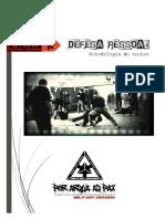 Defesa Pessoal 2 - Metodologia de treino lutas.pdf