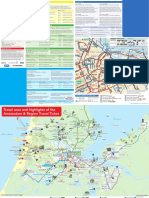 ARTT Map 2017 (1)