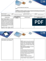 Guía de actividades y Rubrica - Fase 6 - Proyecto Final.pdf