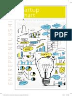 Startup-Smart_A-Handbook-for-Entrepreneurs_English_20140322_Hi-Res.pdf