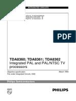 TDA8362.pdf