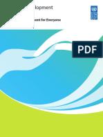2016_human_development_report.pdf