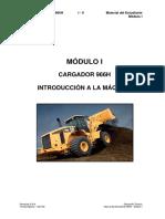 documents.mx_manual-del-estudiante-966h-modulo-i.pdf
