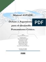 Manual_ASPADE_Debate_y_Argumentacion_par.pdf