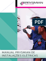 manual_prysmian.pdf