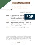 2298-6700-1-PB.pdf