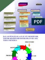 reservoar.pdf