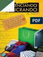 Lucas-Izoton-Gerenciando_e_lucrando.pdf