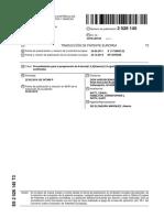 2528145.pdf