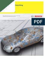 Automotive Networking 2007