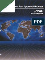 PPAP-4th-Edition-1.pdf