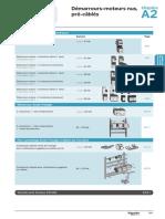 A2 - Démarreurs-moteurs Nus Pré-câblés_FR (Web)