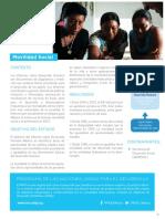 PNUD_MovilidadSocial