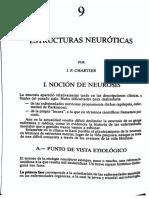 Estructuras psquicas .pdf