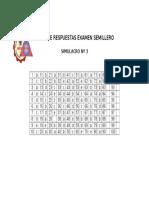 CLAVES DE RESPUESTA SEMILLERO  04.doc