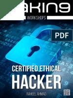 Hakin9_CEH_Workshop_2014.pdf